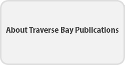 About Traverse Bay Publications